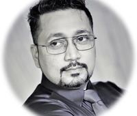 mohammad-ali-capilta